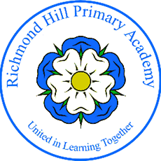 Richmond Hill Primary Academy